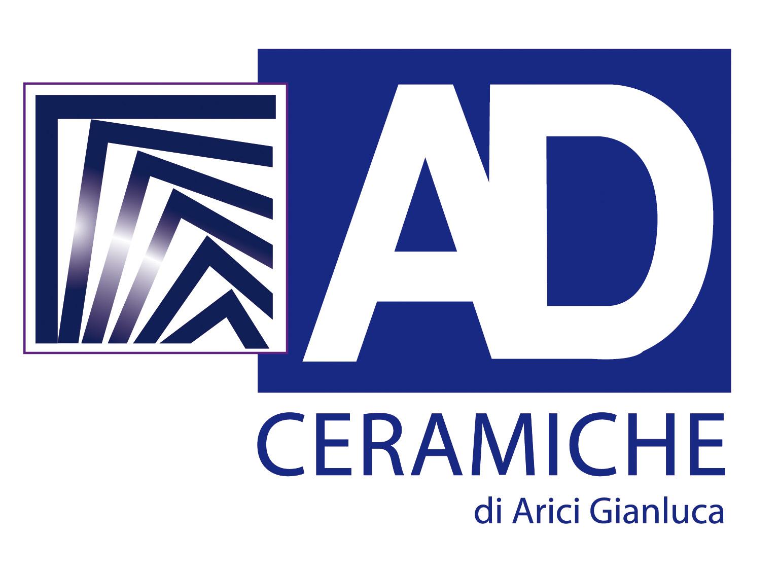 AD Ceramiche | Gussago |Brescia